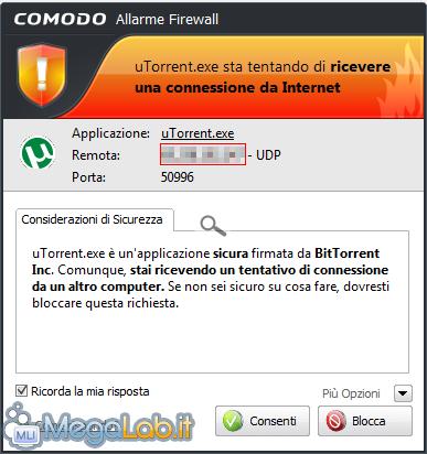 Allarme Firewall_2010-12-01_12-54-04.png