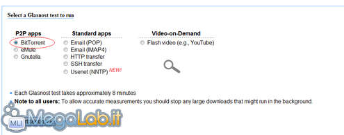 Glasnost Test if your ISP is shaping your traffic - Google Chrome_2010-12-01_22-06-27.png