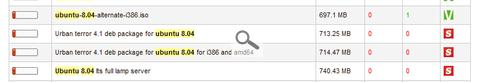 Ubuntu 8.04 Torrent Downloads - NowTorrents - Google Chrome_2010-12-01_22-49-17.png