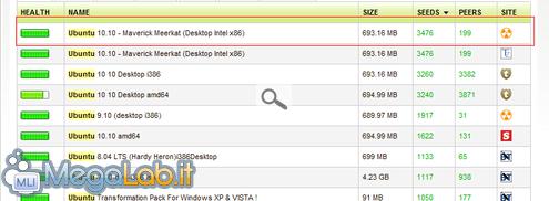 Ubuntu Torrent Downloads - NowTorrents - Google Chrome_2010-12-01_21-29-38.png