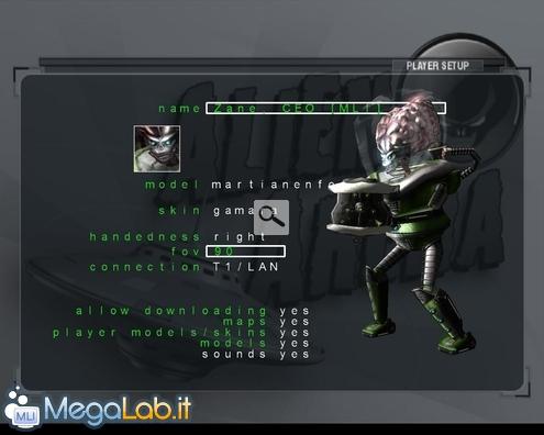 AlienArena (2).jpg