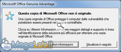 Imgjpg_officegenuineadvantage.jpg