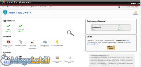 Admin tool.png