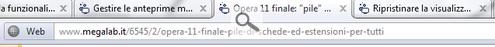 Opera2.png
