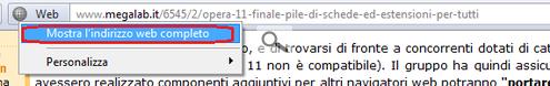 Opera3.png