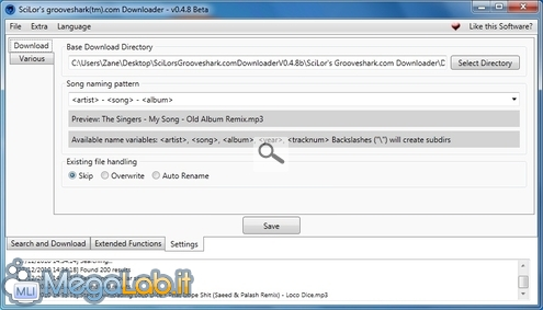 GS_Downloader (6).jpg