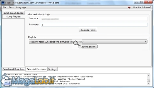 GS_Downloader (8).jpg