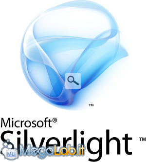 Silverlight1.png