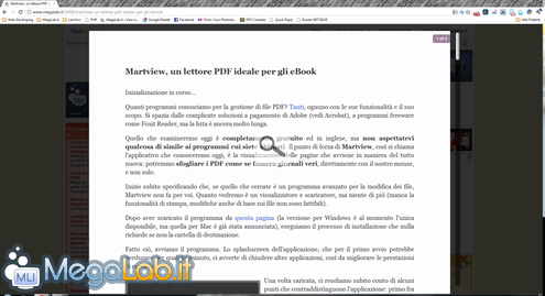 Estensioni Chrome 4.png