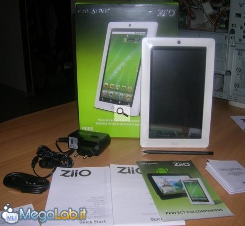 Ziio_02.JPG