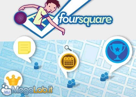 Foursquare.jpeg