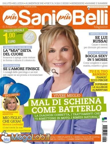 Cover PSPB2.jpg