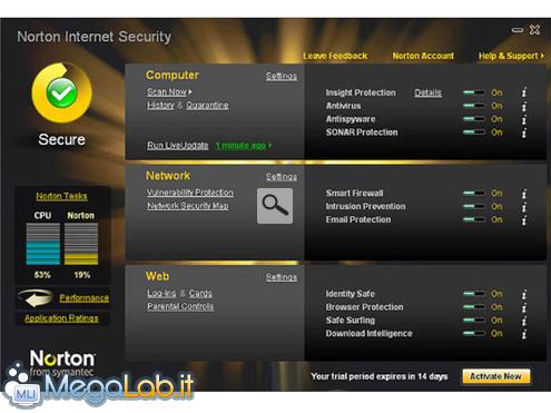 Norton-antivirus.jpg