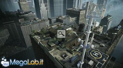 Crysis2Demo 2011-03-01 17-08-50-74.jpg