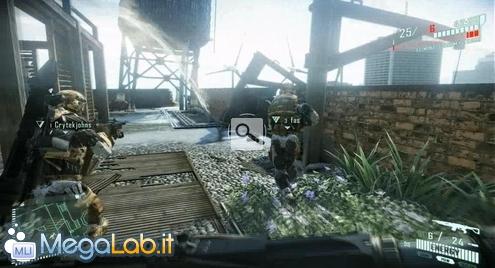 Crysis2Demo 2011-03-01 17-09-30-58.jpg