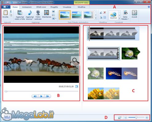 Schermata programma.png