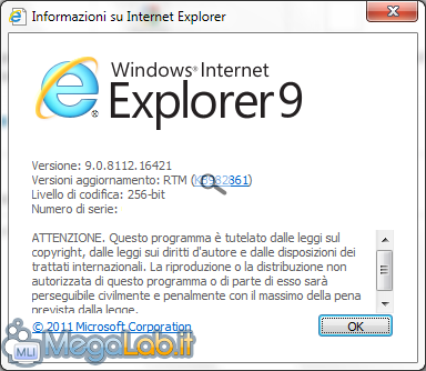 IE-RTW1.png