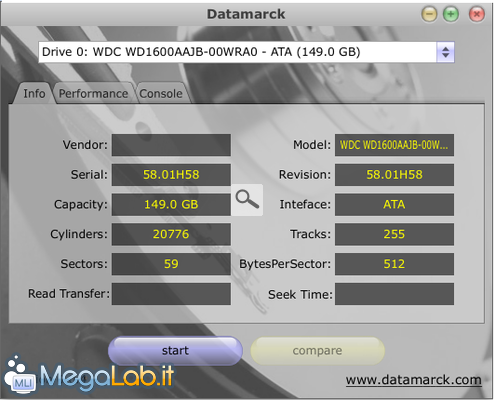 Datamarck_main.PNG