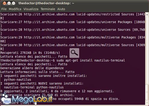 Nautilus-terminal-install.png