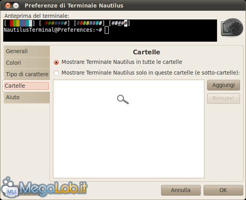 Preferenze-Cartelle.png