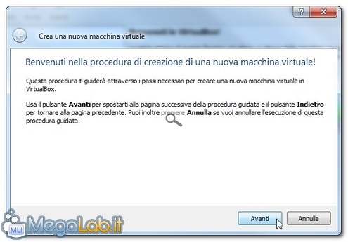 Vbox-002.jpg