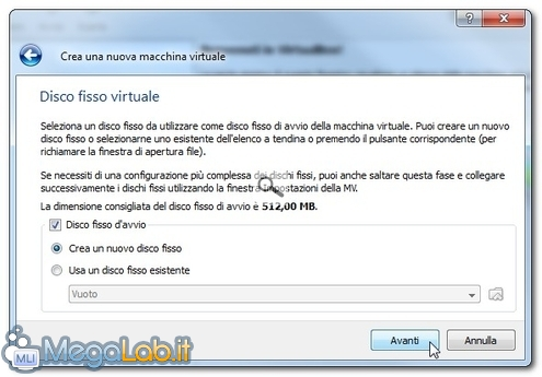 Vbox-005.jpg