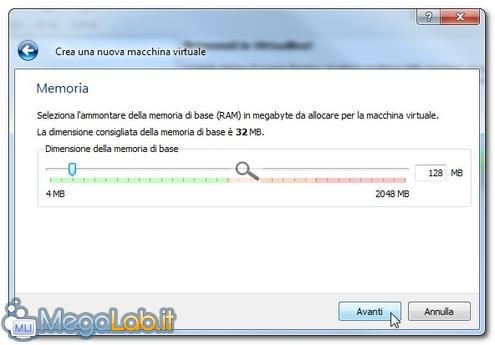 Vbox-004.jpg