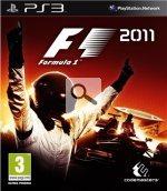 F1_2011_Cover.jpg