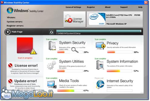 3113.lizamoon2_5F00_windowsstabilitycenter.jpg