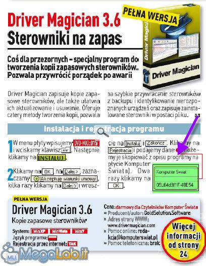 Driver magician.jpg