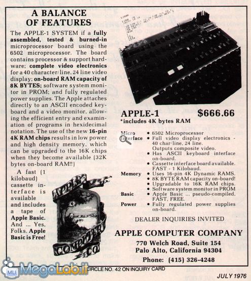 1976apple1.jpg
