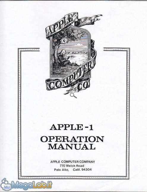 Apple-1-manual-bmshankar.blogspot.com.jpg