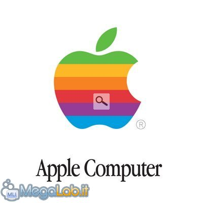 Apple-computer-logo.jpg