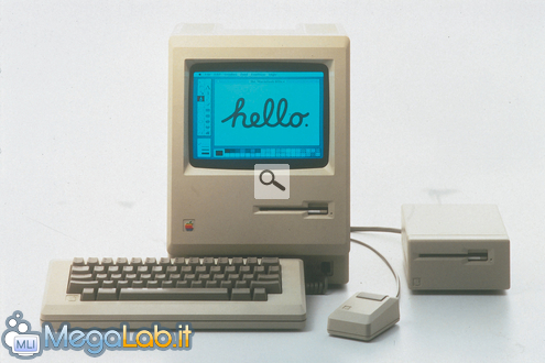 Apple_macintosh_1984_high_res.jpg