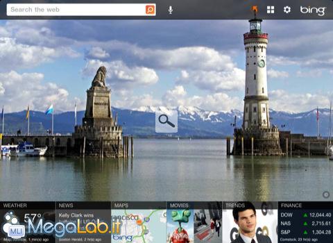 iPad Bing 02.jpg