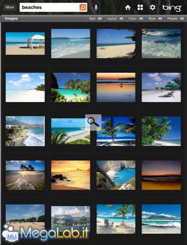 iPad Bing 03.jpg
