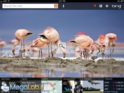 iPad Bing 01.jpg
