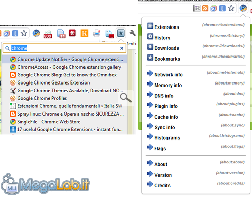 Neat bookmarks e chromeaccess.png