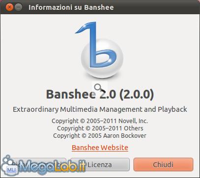 Banshee_2.0.png