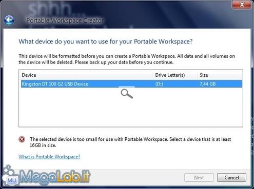Portable_workspace.jpg
