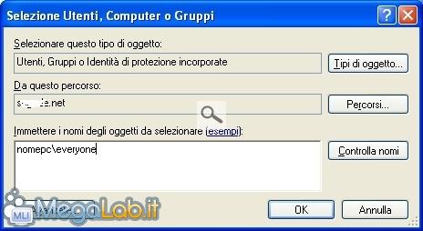 Blocco7.jpg