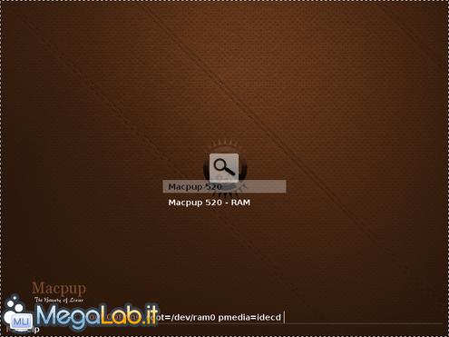 Macpup_001.png