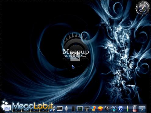 Macpup_002.png