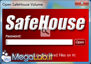 SafeHouse7.png