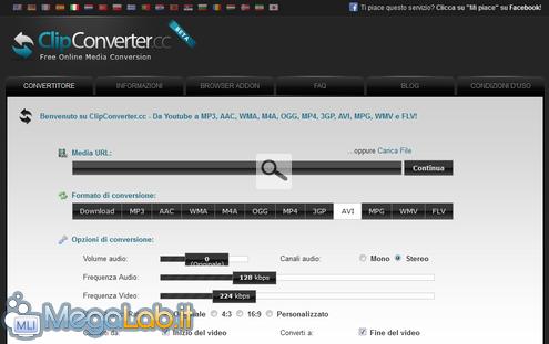 ClipConverter1.png