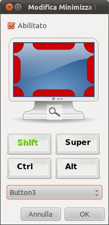Modifica Minimizza la finestra_015.png
