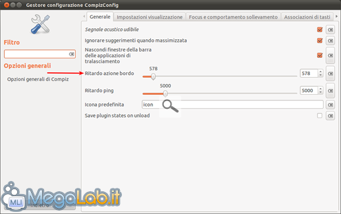 Gestore configurazione CompizConfig_022.png