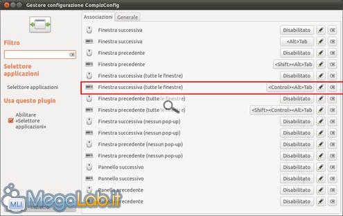 Gestore configurazione CompizConfig_027.png