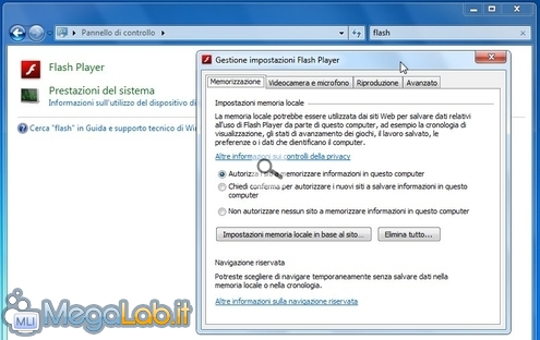 MLIShot_20110427111132.jpg