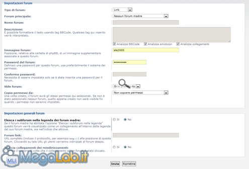 Phpbb5.PNG